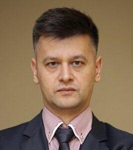 Filip Kułanowski